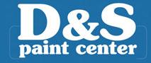 D&S Paint Center